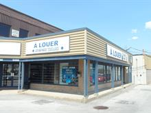 Local commercial à louer à Saint-Hyacinthe, Montérégie, 5440, boulevard  Laurier Ouest, local A, 18473357 - Centris