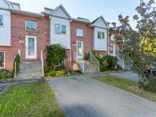Maison de ville à vendre à L'Île-Perrot, Montérégie, 176, Rue  André-Lacombe, 11286521 - Centris