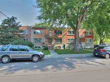 Triplex for sale in Rivière-des-Prairies/Pointe-aux-Trembles (Montréal), Montréal (Island), 1219 - 1221, 1re Avenue, 17136001 - Centris