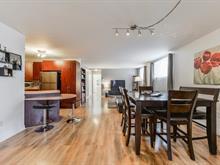 Condo for sale in Rivière-des-Prairies/Pointe-aux-Trembles (Montréal), Montréal (Island), 16046, Rue  Forsyth, 24517154 - Centris