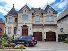 Maison à vendre à Saint-Laurent (Montréal), Montréal (Île), 3640, Rue  Pierre-Daviault, 27320978 - Centris