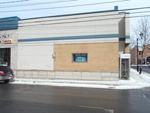 Commercial unit for rent in Drummondville, Centre-du-Québec, 161, Rue  Heriot, suite B, 20669027 - Centris