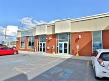 Commercial unit for rent in Saint-Hyacinthe, Montérégie, 5565, boulevard  Laurier Ouest, suite A, 21030134 - Centris