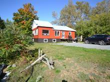 Maison à vendre à Saint-Antonin, Bas-Saint-Laurent, 531, Route  Clara, 19919363 - Centris