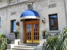 Condo for sale in Le Plateau-Mont-Royal (Montréal), Montréal (Island), 418, Avenue des Pins Ouest, apt. 34, 20780867 - Centris