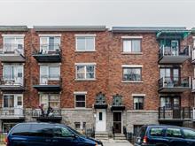 Condo / Apartment for rent in Villeray/Saint-Michel/Parc-Extension (Montréal), Montréal (Island), 8626, Avenue  Wiseman, apt. 4, 9564186 - Centris