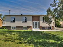 House for sale in Beloeil, Montérégie, 837, Rue  Borduas, 23109871 - Centris