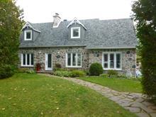 Maison à vendre à Mont-Laurier, Laurentides, 453, Montée  Léveillée, 27255543 - Centris