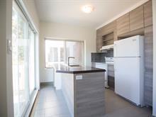 Condo / Appartement à louer à Côte-des-Neiges/Notre-Dame-de-Grâce (Montréal), Montréal (Île), 2364, Avenue  Madison, 28838450 - Centris