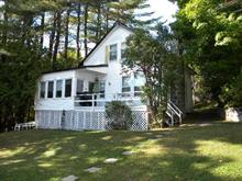 House for rent in Saint-Hippolyte, Laurentides, 207, Chemin du Lac-de-l'Achigan, 17920507 - Centris