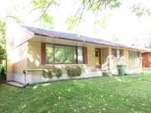 Maison à vendre à Huntingdon, Montérégie, 27, Chemin  Fairview, 27225061 - Centris
