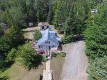 House for sale in Mansfield-et-Pontefract, Outaouais, 1000, Chemin du Lac-Jim, 17403457 - Centris