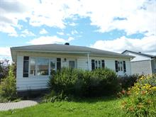 House for sale in Chicoutimi (Saguenay), Saguenay/Lac-Saint-Jean, 217, Rue  Mézy, 16536437 - Centris