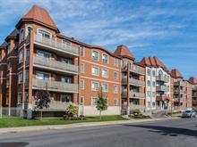 Condo for sale in Rivière-des-Prairies/Pointe-aux-Trembles (Montréal), Montréal (Island), 8575, Avenue  René-Descartes, apt. 201, 23132419 - Centris