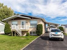 Maison à vendre à Jonquière (Saguenay), Saguenay/Lac-Saint-Jean, 2701, Rue  Saint-Dominique, 9425777 - Centris