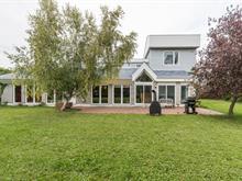 House for sale in Saint-Jean-sur-Richelieu, Montérégie, 1225, Rue  Pierre-Floquet, 19264145 - Centris