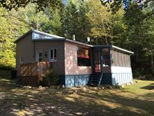 House for sale in Baie-Sainte-Catherine, Capitale-Nationale, 797, Route de la Grande-Alliance, 14627000 - Centris