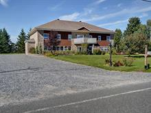 House for sale in Sainte-Élizabeth-de-Warwick, Centre-du-Québec, 250, Rue  Principale, 10052824 - Centris
