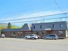 Commercial building for rent in Shefford, Montérégie, 1054, Chemin  Denison Est, 14833453 - Centris