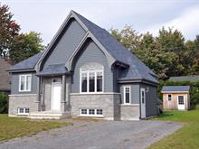 House for sale in Joliette, Lanaudière, 1410, Rue du Père-Florian-Bournival, 13009868 - Centris