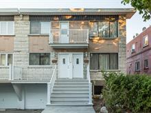 Duplex à vendre à Montréal-Nord (Montréal), Montréal (Île), 6454 - 6458, Rue  Bonneville, 24821181 - Centris