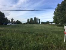 Lot for sale in Saint-Paul-de-l'Île-aux-Noix, Montérégie, 63e Avenue, 23024673 - Centris