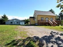 Maison à vendre à Rimouski, Bas-Saint-Laurent, 431, Chemin des Prés Ouest, 15288048 - Centris