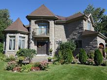 Maison à vendre à Auteuil (Laval), Laval, 570, Terrasse  D'Auteuil, 11958788 - Centris