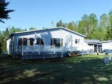 Maison à vendre à La Tuque, Mauricie, 619, Rang Ouest, 14173306 - Centris