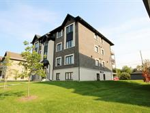 Condo for sale in Beauport (Québec), Capitale-Nationale, 532, Rue du Douvain, apt. 306, 28411377 - Centris