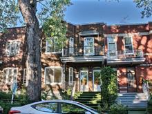 Duplex for sale in Côte-des-Neiges/Notre-Dame-de-Grâce (Montréal), Montréal (Island), 2155 - 2157, Avenue  Old Orchard, 14268907 - Centris