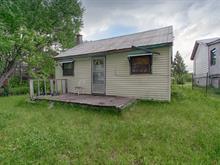 Maison à vendre à L'Isle-aux-Allumettes, Outaouais, 3, Chemin  Balsam, 17002999 - Centris