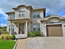 House for sale in Sainte-Foy/Sillery/Cap-Rouge (Québec), Capitale-Nationale, 1360, Rue du Capitaine-Bernier, 10756910 - Centris