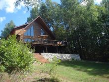 House for sale in Messines, Outaouais, 28, Chemin  Lac-Lacroix Sud, 22781305 - Centris