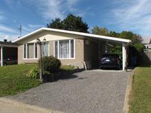 Maison à vendre à Baie-Saint-Paul, Capitale-Nationale, 13, Rue des Cèdres, 26481204 - Centris