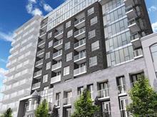 Condo à vendre à Ville-Marie (Montréal), Montréal (Île), 1220, Rue  Crescent, app. 808, 23421051 - Centris