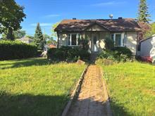 House for rent in Saint-Laurent (Montréal), Montréal (Island), 1995, Rue  Patricia, 17065673 - Centris
