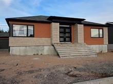 Maison à vendre à Sept-Îles, Côte-Nord, 42, Rue  Johan-Hould, 11969203 - Centris