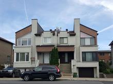 House for sale in Saint-Léonard (Montréal), Montréal (Island), 6416, Rue  Bélanger, 13136327 - Centris