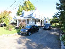 Maison à vendre à Saint-Barnabé, Mauricie, 870, boulevard  Trudel, 23208703 - Centris