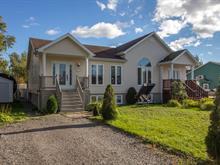 House for sale in Jonquière (Saguenay), Saguenay/Lac-Saint-Jean, 3329, Rue  Saint-Dominique, 21908826 - Centris