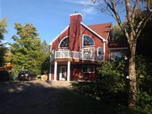 Maison à vendre à Sainte-Catherine-de-la-Jacques-Cartier, Capitale-Nationale, 30, Rue de l'Orée-des-Bois, 28801641 - Centris