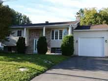 Maison à vendre à Terrebonne (Terrebonne), Lanaudière, 2470, Rue  Charbonneau, 27891133 - Centris