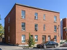 Condo à vendre à Mercier/Hochelaga-Maisonneuve (Montréal), Montréal (Île), 1823, Rue  Joliette, 13879742 - Centris