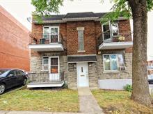 Income properties for sale in Mercier/Hochelaga-Maisonneuve (Montréal), Montréal (Island), 2545 - 2549, Rue  Aylwin, 27191552 - Centris