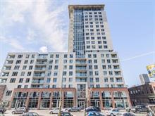 Condo for sale in Le Sud-Ouest (Montréal), Montréal (Island), 1045, Rue  Wellington, apt. 511, 23893397 - Centris