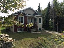 Maison à vendre à Val-David, Laurentides, 2425, Rue  Dubois, 11183045 - Centris