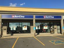 Business for sale in Victoriaville, Centre-du-Québec, 186, boulevard des Bois-Francs Sud, 13187786 - Centris