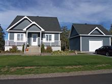 Maison à vendre à Saint-Roch-des-Aulnaies, Chaudière-Appalaches, 35, Montée des Clochers, 9813596 - Centris