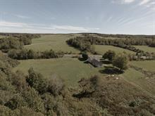 Hobby farm for sale in Racine, Estrie, 633, Route  243, 21088793 - Centris